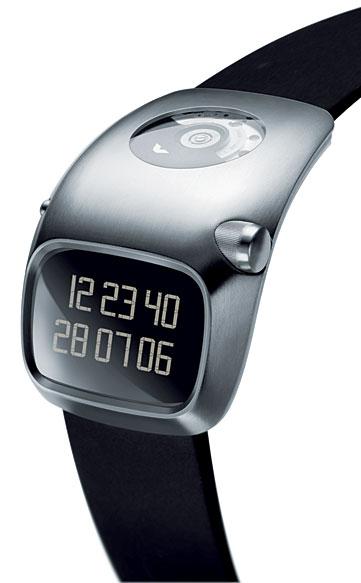 Купить наручные электронные часы в харькове